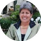 Leslie Margolin