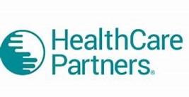 Healthcare partners